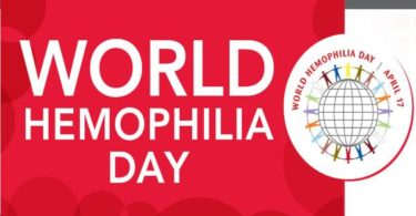 world haemophilia day Quotes