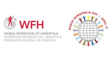 World Haemophilia Images
