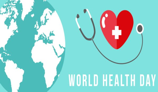World Health Day HD Images