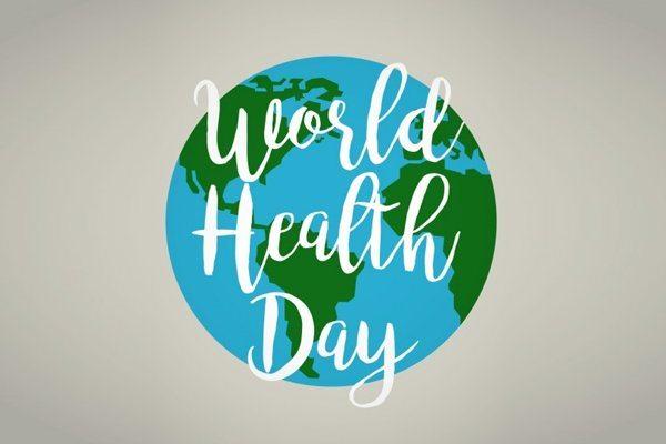World Health Day Photos