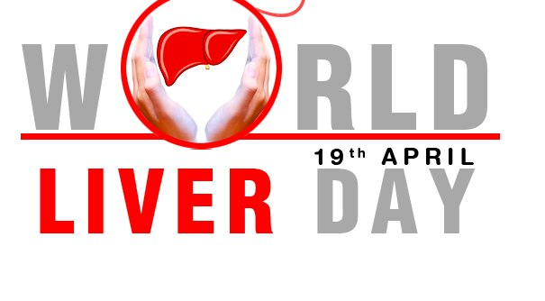 World Liver day Essay