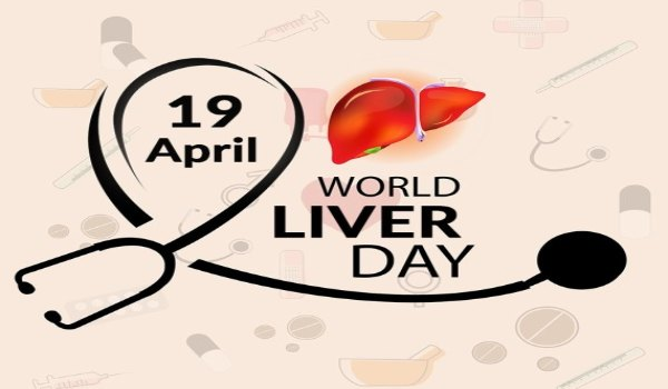 World Liver day Essay in hindi