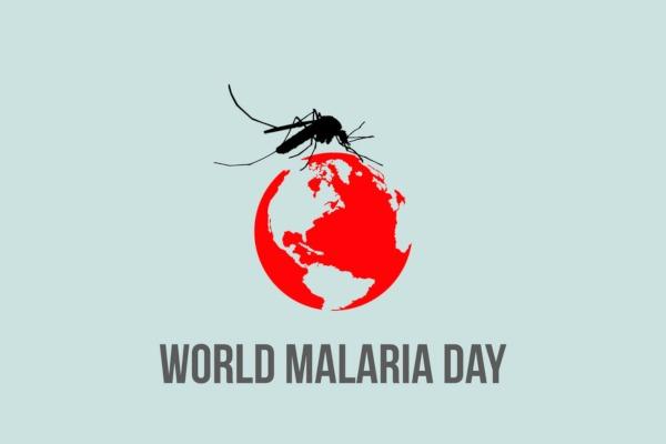 World Malaria day speech in Marathi