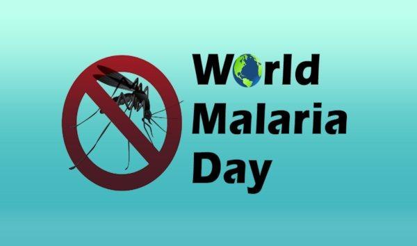 World Malaria day speech in hindi