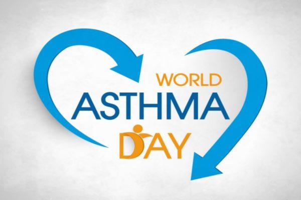 World Asthma day Essay in english