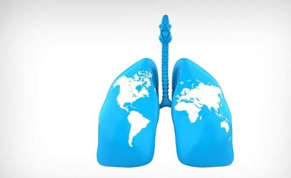 World Asthma day Essay in hindi