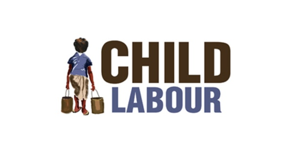 Child Labour Day Sayings