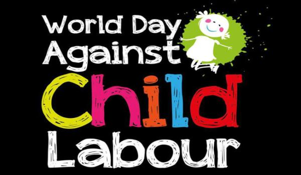 child labour day speech essay in hindi