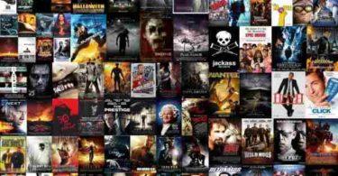 Bhm Free Download Hd Movies