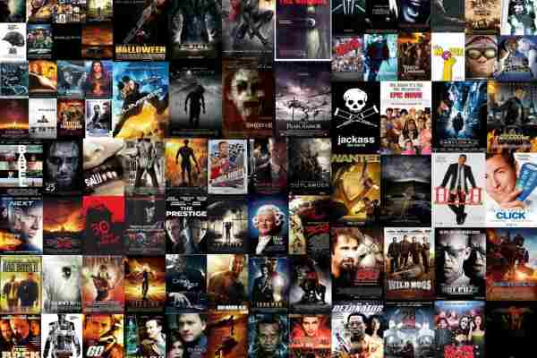 Bhm Free Download Hd Movies