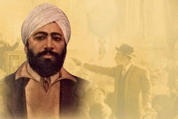 Essay on Shaheed Udham Singh in hindi