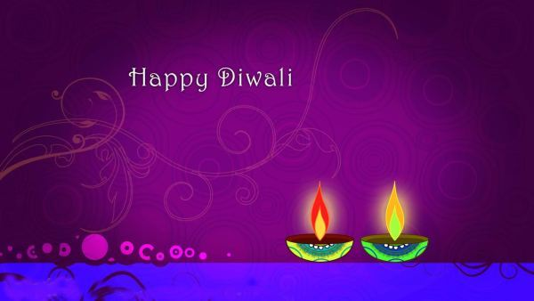 Advance Diwali photo hd