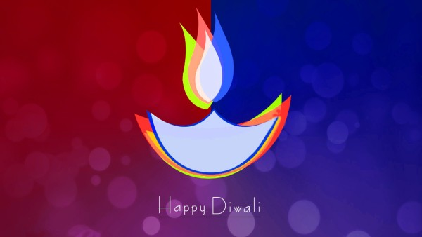 Best_Advance Happy Diwali images