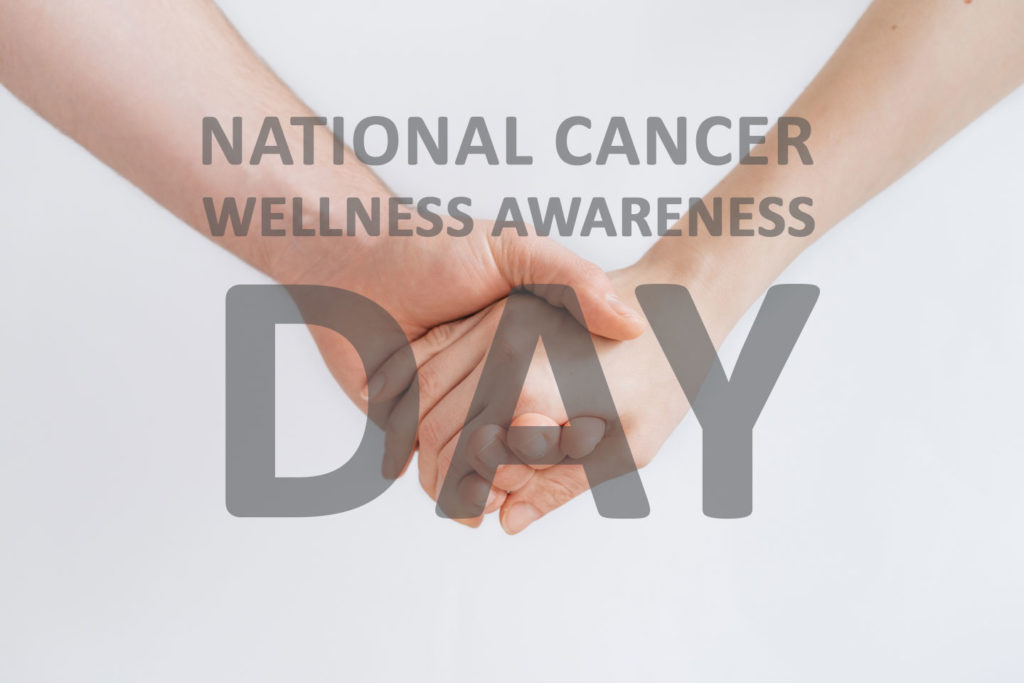 Cancer Awareness Day Quotes
