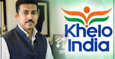 Khelo india registration form 2020 online