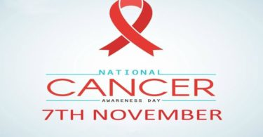 National Cancer Awareness Day essay