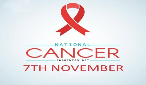 National Cancer Awareness Day essay
