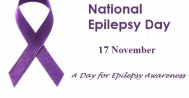 National Epilepsy Day Speech in Hindi