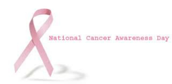 Short Speech on National Cancer Day
