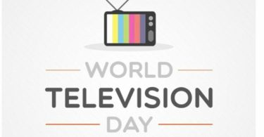 World Television Day Essay in Hindi