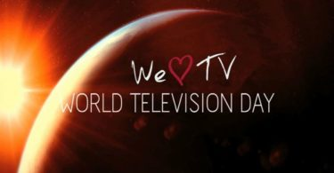 World Television Day Quotes