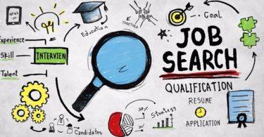 Best Tips for Job Interview Preparation