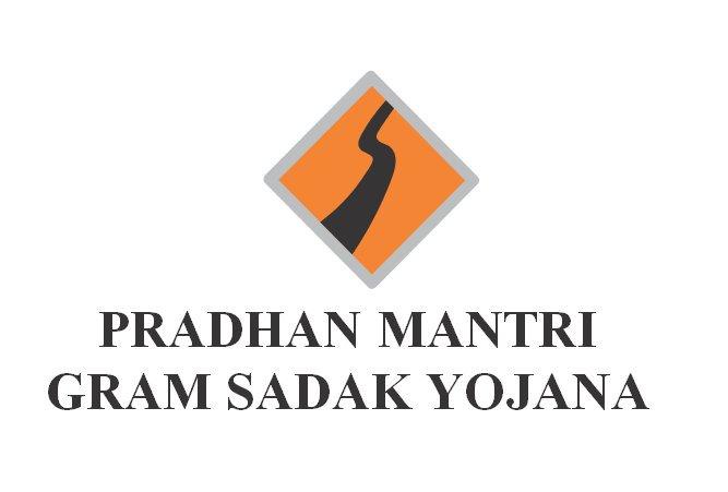 pradhan-mantri-gram-sadak-yojana