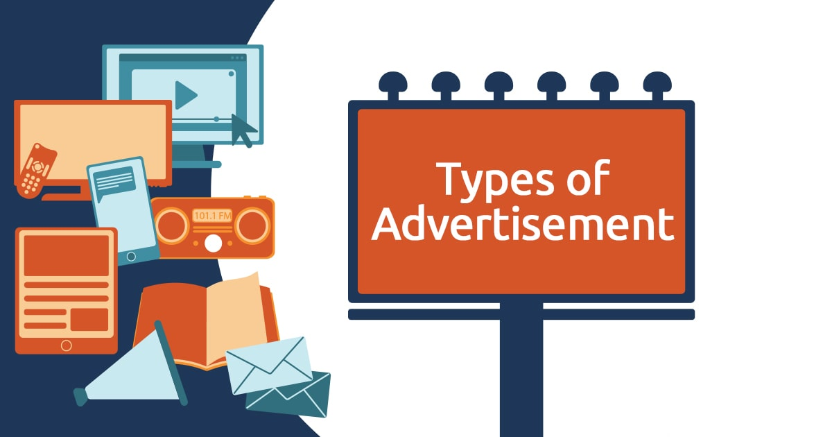 types-of-advertisement-in-hindi