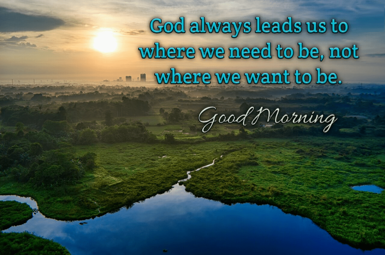 good- morning -god always-quotes