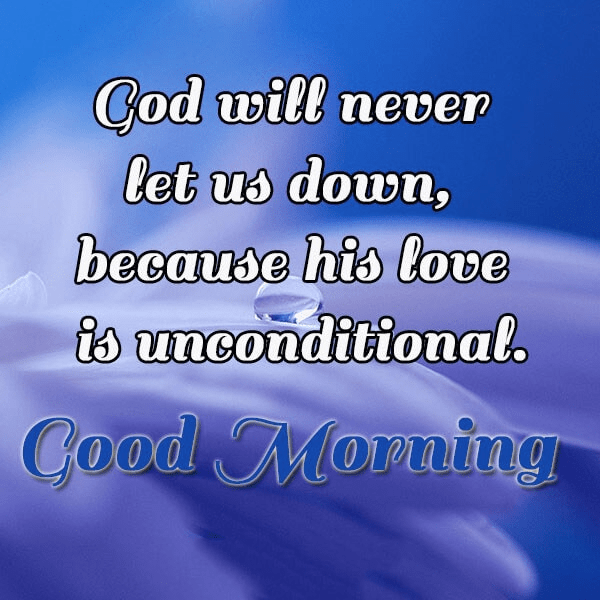 good -morning -god will neve-quotes