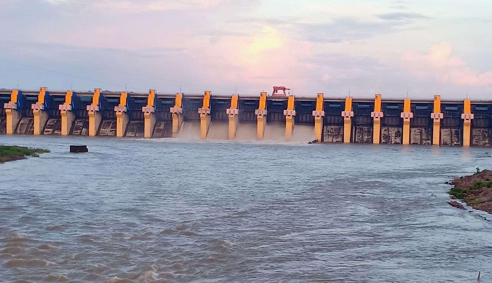 omkareshwar_dam
