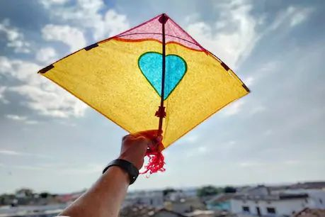 makar sankranti 2021 photo