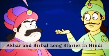 akbar-and-birbal-long-story