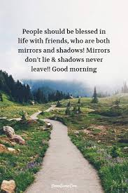 good-morning-people-quotes