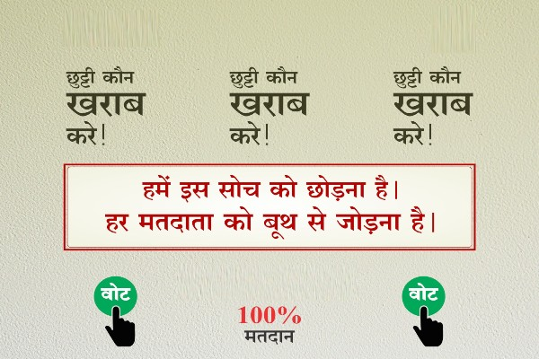 posters_on_voting_awareness_in_india2
