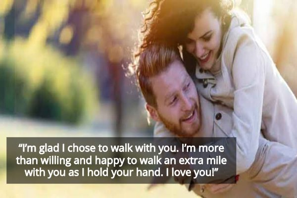 quotes for husband and wife 2