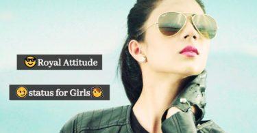 royal_attitude_status_for_girls_in_hindi