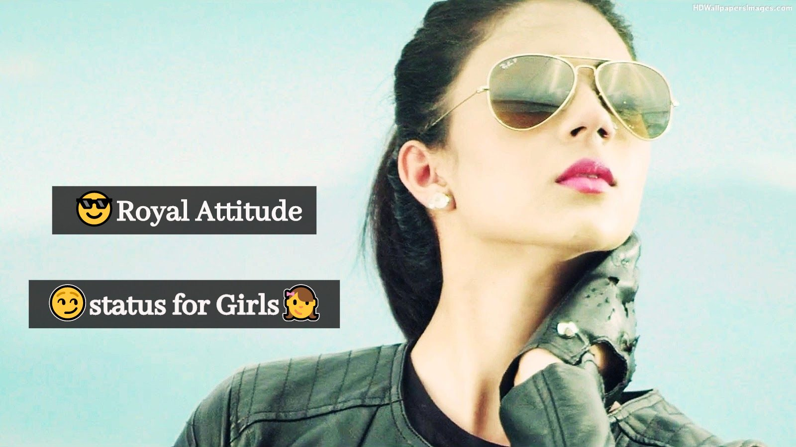 royal_attitude_status_for_girls_in_hindi