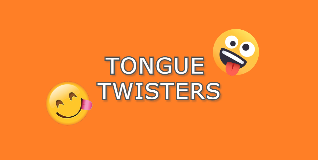 Tongue-twisters-in-hindi