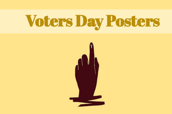 voters_day_posters