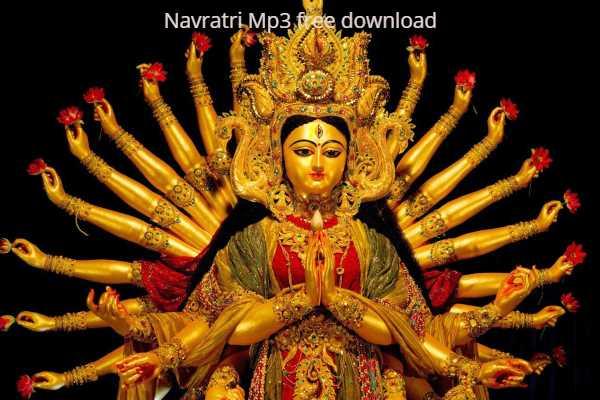 दुर्गा_इमेज