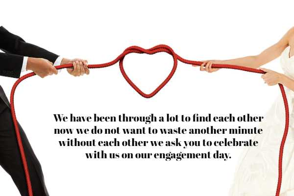 Engagement_Quotes_In_Hindi_English_2