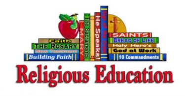 Essay on importance of religious education