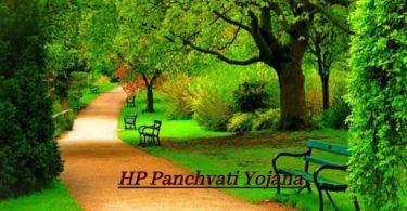 HP Panchvati Yojana for Rural Senior Citizens