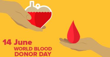 World Blood Donor Day Essay In Hindi