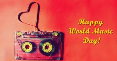 World Music Day Essay In Hindi