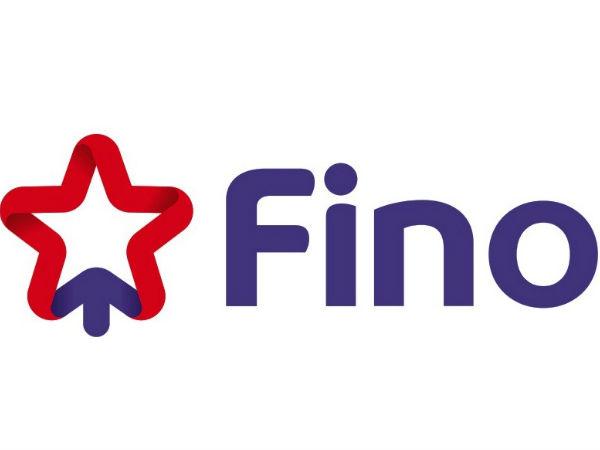 Fino bank me account kaise khole