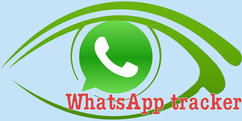 Hogatoga whatsapp tracker download