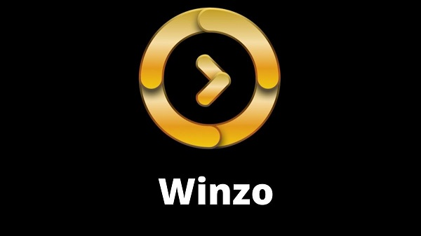 winzo gold mod apk download