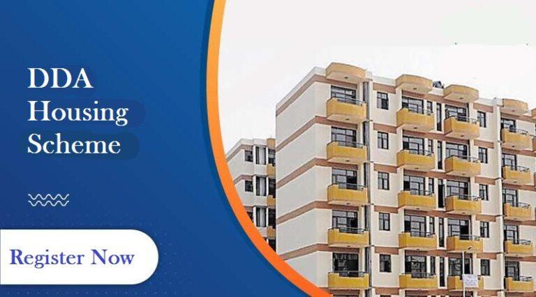DDA_Housing_Scheme_2021
